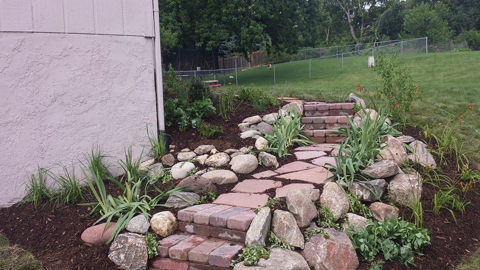Transplants-new-hardscape-steps-