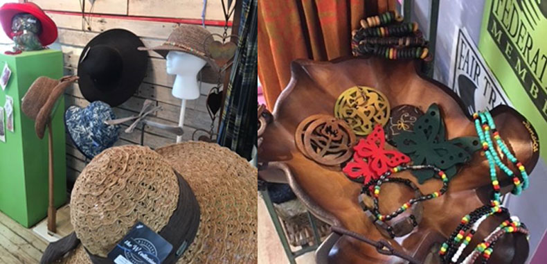 001424860ae3b Wallaroo hats. Home   Christmas Gifts ...